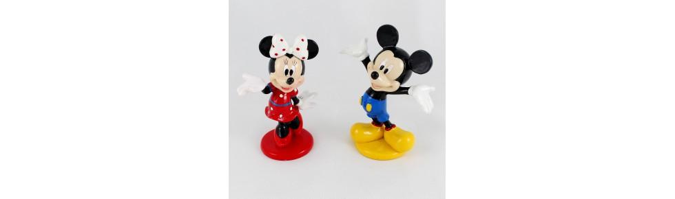 Bomboniere Walt Disney