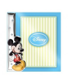 Porta foto Mickey Mouse in plexglass