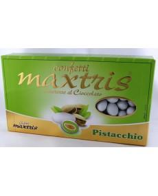 Maxtris pistacchio